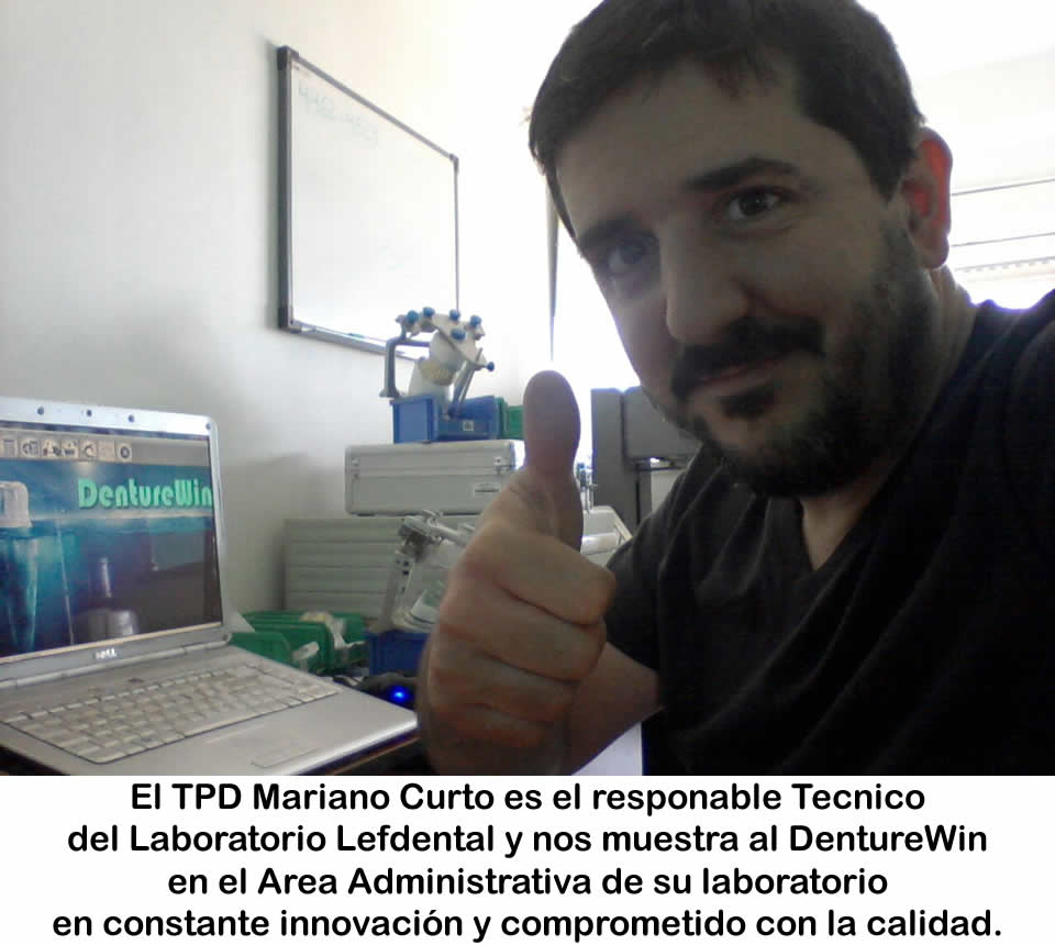 lab_mariano_curto_lefdental