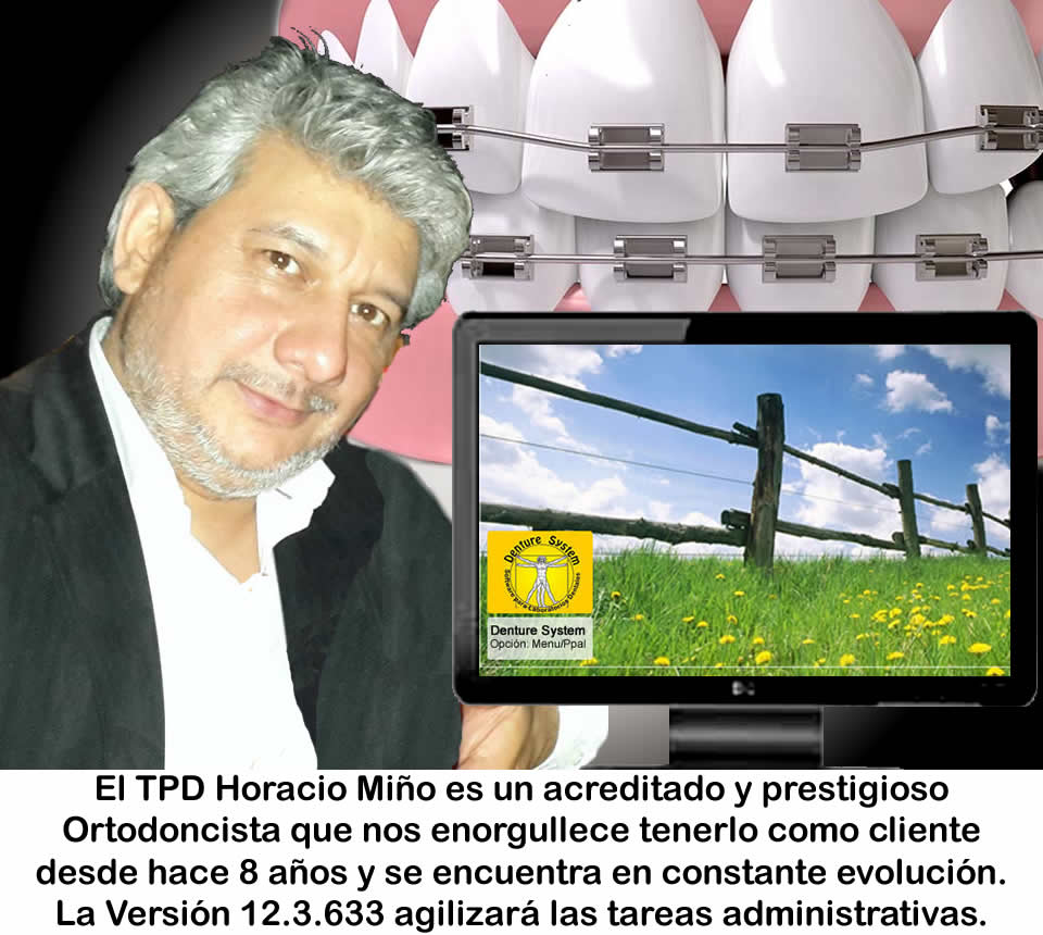 lab_minio_horacio_ortodoncista