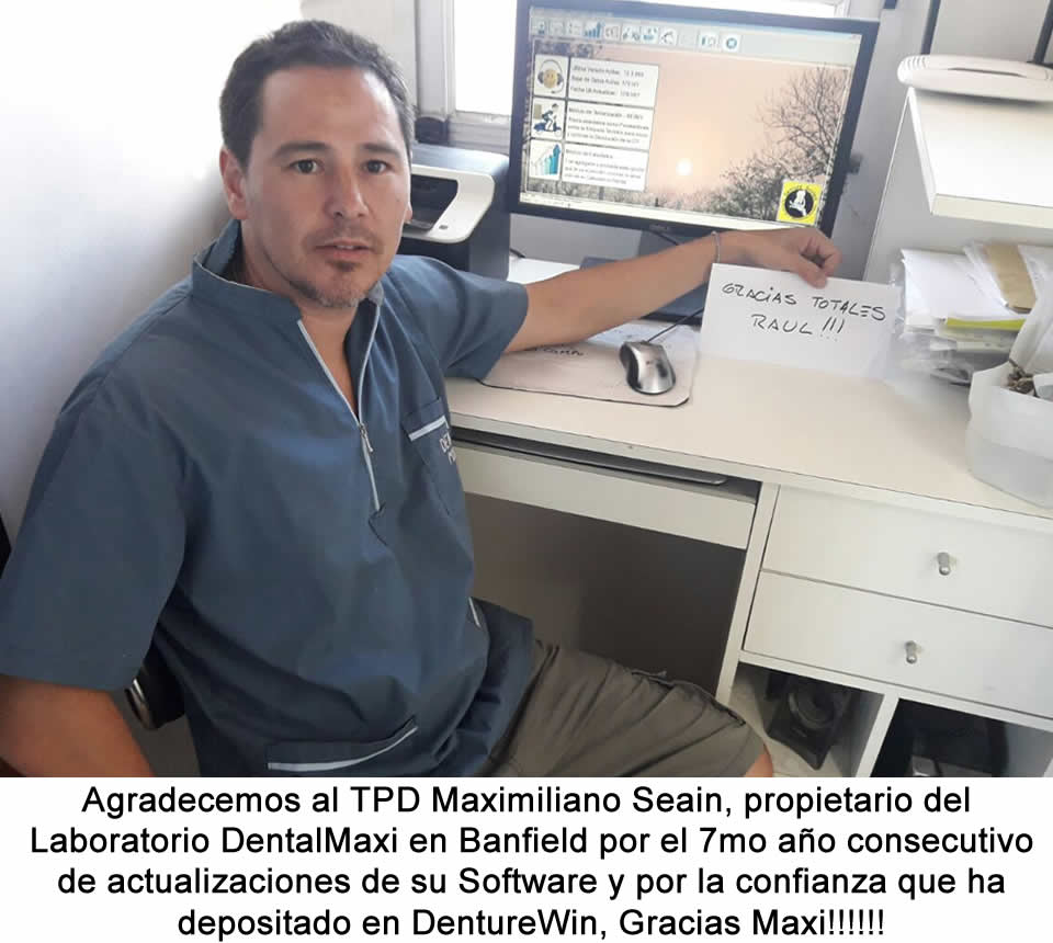 Lab_Seain_Maximiliano