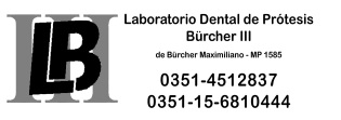lab_burcher_iii