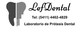 lab_lefdental