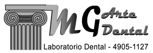 lab_mgartedental_grises_laser