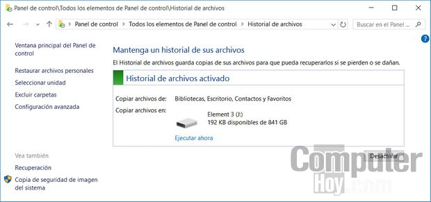 windows_10_backup_copia_seguridad_2