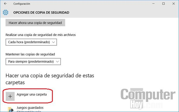 windows_10_backup_copia_seguridad_4