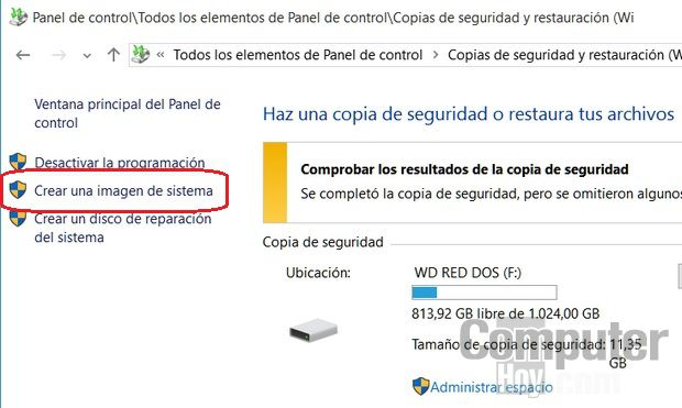 windows_10_backup_copia_seguridad_6