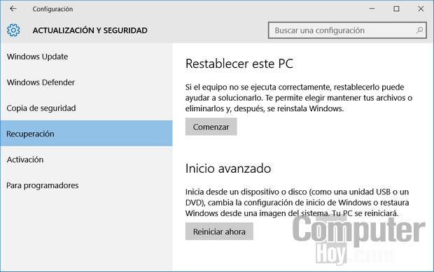 windows_10_backup_copia_seguridad_7