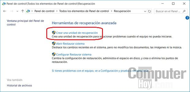 windows_10_backup_copia_seguridad_8